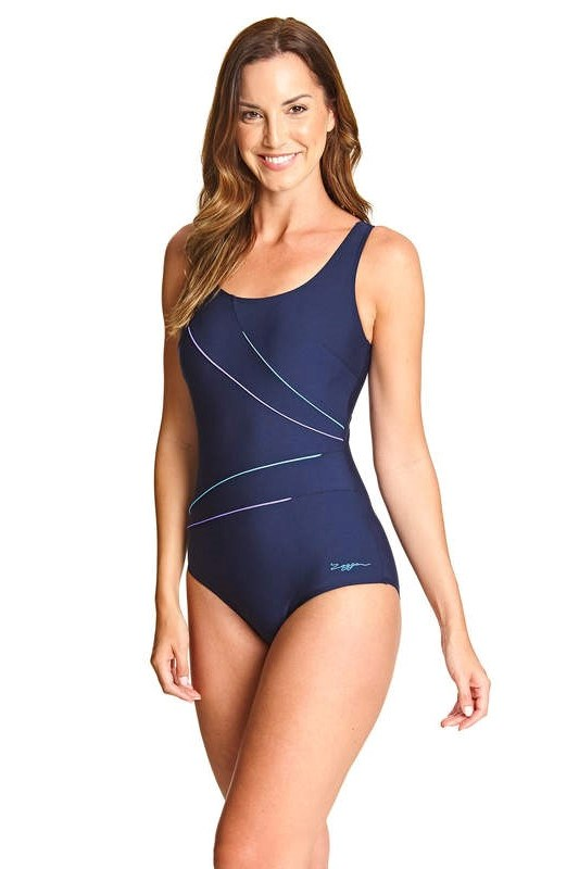 Macmasters Scoopback Swimsuit